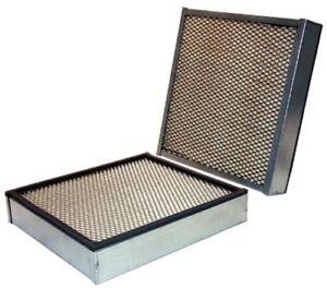 Air Filter Wix 46689