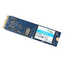256GB TLC SSD Solid State Drive For Desktop and Laptop
