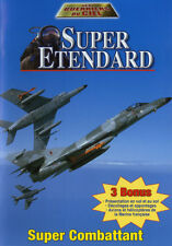 Super Etendard / DVD