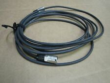 DMX Ethernet Cable 15 Foot - New