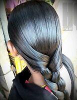 Fast Growth Long Hair Herbal Hair Oil Helps your hair to lengthen grow longer