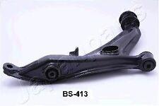 BRACCIO OSCILLANTE JAPANPARTS BS-412R HONDA CIVIC VI Hatchback (EJ, EK) 1.6 i (E