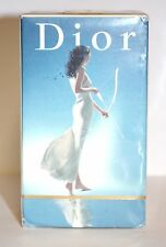 Remember Me By Christian Dior 1.6/1.7oz. Edt For Women New In Box