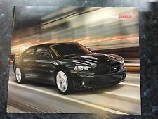 N20076 DODGE CHARGER