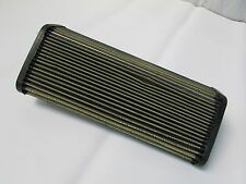 2010 Ducati 1098 Streetfighter OEM Air Filter 42610201A   S8