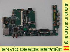PLACA BASE SONY VAIO PCG-21313M M9F0 1P-0101J00-6010 ORIGINAL