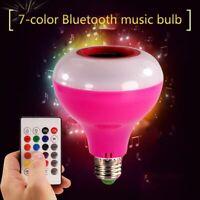 Portable Bluetooth Wireless Stereo Speaker Waterproof Outdoor Radio Usb Bass Jbl