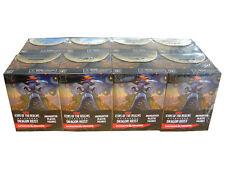 D&D Dungeons&Dragons Miniatures Set 9: Waterdeep Dragon Heist Booster Brick