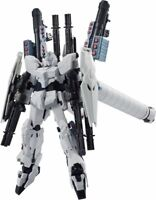 ROBOT SPIRITS FULL ARMOR UNICORN GUNDAM UNICORN MODE Action Figure BANDAI Japan