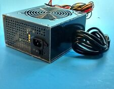 900W Gaming PC Quiet Large Fan ATX 12V Power Supply for Intel AMD PCIE SATA PSU