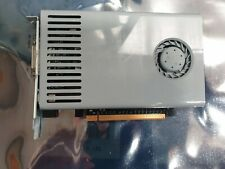 Apple A1310 Nvidia GeForce GT 120 APL-A1310 (B) ( (IN34S3B2))