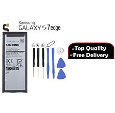 EB-BG935ABE Replacement Battery For Samsung Galaxy S7 Edge SM G935   +Tools