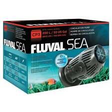 Fluval Sea CP3 Aquarium Circulation Pump 2800 LPH