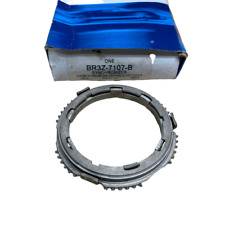 OEM 2011 - 2017 Ford Mustang 6 Speed Transmission Synchronizer Ring BR3Z-7107-B