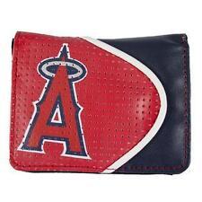 LA Los Angeles Angels PERFect Womens Ladies Girls Purse Clutch Tote Bag Wallet