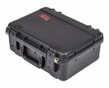 Skb 3i-1813-7Ox iSeries Universal Audio Ox Amp Hardshell Travel Case 3i18137Ox