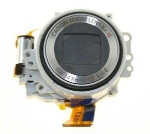 CM1-3835-000 LENS OPTICAL UNIT FOR CANON POWERSHOT A170 IS WITH CCD
