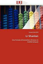 Mathematics Paperback Adult Learning & University Books
