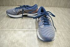 ASICS Gel Nimbus 22 1011A680 Running Shoes, Men's Size 12M, Blue