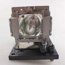 Replacement Lamp w/Housing for VIVITEK D6010/D6500/D6510 Projector