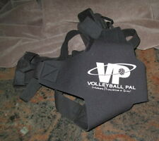 TANDEM Volleyball Pal Warm-Up Training Aid