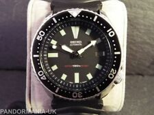 Seiko Adult Wristwatches with 17 Jewels