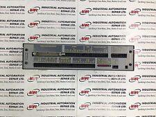 PARKER AUTOMATION SERVO DRIVE APEX6151, APEX-6151