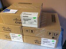 NEW CISCO AIR-LAP1142N-E-K9 Aironet 802.11a/g/n Dual Band Controller SEALED