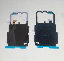 Wireless Puerto Carga Flex NFC WiFi Charging  Cable Samsung Galaxy S8 Plus G955