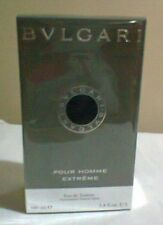 Treehousecollections: Bulgari Extreme Pour Homme EDT Perfume For Men 100ml