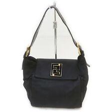 Fendi Hand Bag FF 1900096
