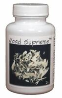 Woad Supreme by Supreme Nutrition - 530mg / Capsule- 90 Capsules