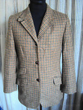 Marks and Spencer Outdoor Button Wool Women's Coats & Jackets