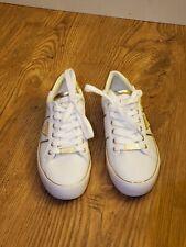 Guess women shoes sneakers