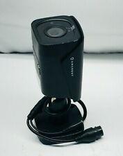 Amcrest 4K 8Mp Poe Ip Security Camera Smart Video Surveillance System