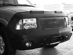 Front End Mask Car Bra Fits 1999 2000 99 00 GMC ENVOY