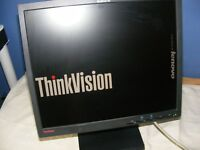 IBM THINKVISION 6734-HBO DRIVERS WINDOWS 7
