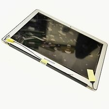 Apple MacBook Air A1369 A1466 Retina LCD LED Display Assembly mit Gehäuse Screen