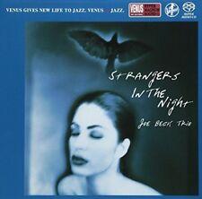 Joe Beck - Strangers In The Night: Frank Sinatra [New SACD] Japan - Import