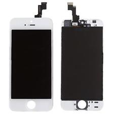 100% tested iPhone SE WHITE Original OEM Apple LCD screen - EU SELLER
