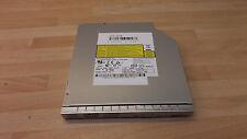 Multi DVD ± RW unidad para Clevo m57u m575u nexoc e702 e703 Terra anima 1751