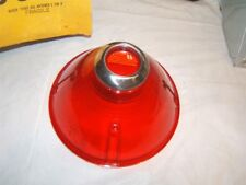 1960 Buick stop lamp len new vintage
