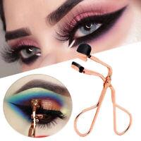 Portable Makeup Eyelash Curler Make Up Tool Eyelash Curler Tool Eye Lashes New