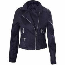 Brave Soul Petite Casual Coats & Jackets for Women