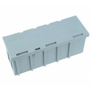 WagoBox Wago Junction Box Enclosure Housing Connector 222 773