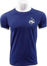 Memorabilia France Team Football Shirts