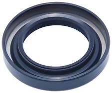 Oil Seal Axle Case 42X66X10 FEBEST 95IAS-42661010X OEM 33142-33G10
