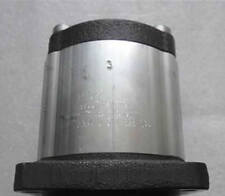 0510625022  NEW REXROTH PUMP AZPF-11-016RCB20MB