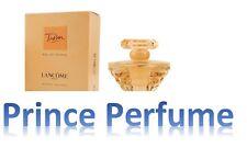 LANCOME TRESOR EDT VAPO NATURAL SPRAY - 100 ml