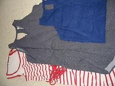 NWT Old Navy & GAP Dress Lot - Size L